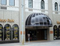 The Tech is the new owner of the former Windsor Park Hotel.