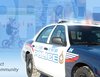 An unidentified 15-yar-old brampton teen drowned while swimming with three friends Aug. 28 in Lake Huron oiff Gobles Grove.