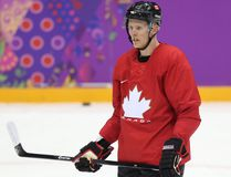 Team Canada added Corey Perry to their World Cup of Hockey roster after Jeff Carter suffered an injury while training recently. (Al Charest/Postmedia Network/Files)