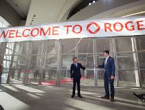 Photos: Rogers Place ribbon cutting ceremony _1
