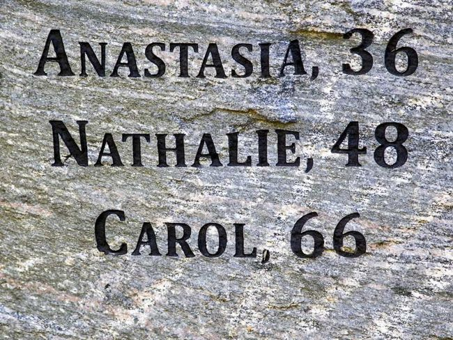 Bruce Deachman/Postmedia Network