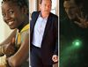 fall movie preview 2016