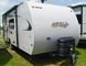On Sept. 17, the Breton RCMP received a complaint of a theft of a 2012 Koala holiday trailer from a rural property near Buck Creek. The trailer was stolen sometime around the second week of August. Submitted by the Thorsby/Breton RCMP