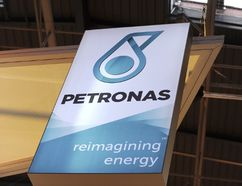 There will be 190 conditions attached to the Pacific NorthWest LNG project if Petronas moves forward with it. Getty Images