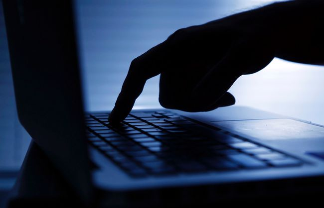 Intelligencer file photo