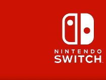 New Nintendo system coming in March