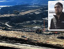 DiCaprio documentary oilsands CROPPED