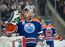 Cam Talbot FILES Oct. 26/16
