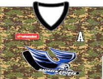 All veterans and their families will be admitted free to the Nov. 11 Saugeen Shores Winterhawks game at the Port Elgin Plex. The team will suit up in special camoflague jerseys that will be autioned off in support of the Royal Canadian Legion Branch 340, Port Elgin.