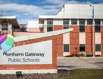 The NGPS board of trustees debated a new reporting system being piloted in several elementary schools during their regular meeting on Nov. 15 (Whitecourt Star File photo).
