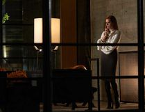 """Amy Adams in """"Nocturnal Animals."""""""