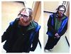 Durham Regional Police released surveillance photos of a man wanted in a break-and-enter at an Oshawa seniors' apartment building located on King St. E. near Eastlawn St. on Thursday, Nov. 17, 2016.
