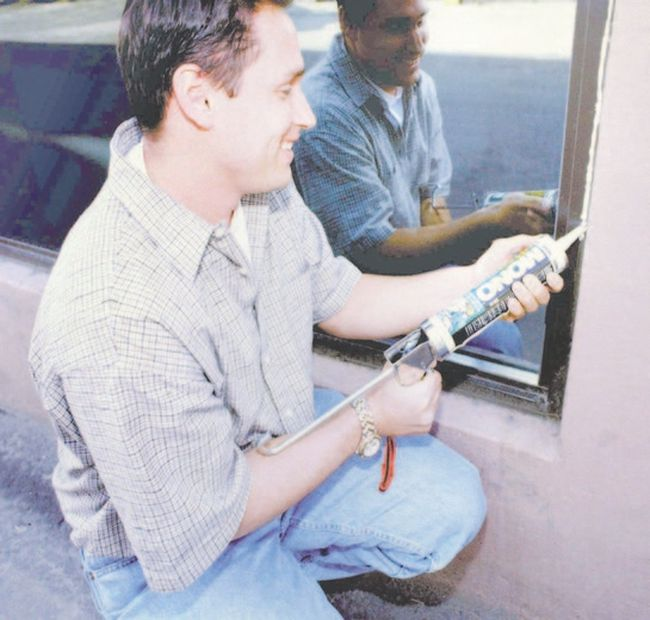 Save Cash By Sealing Insulating Your Home The London