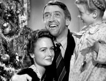 Well, most family Christmases don't end in tears of joy like it did for Jimmy Stewart in It's a Wonderful Life. Instead, Shaun Proulx has some hints to help you navigate often difficult waters.
