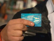 According to CBC's Marketplace, Air Miles aren't the bargain they're made out to be. CBC