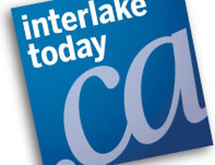 Interlake Publishing offers three steps to make your company's website better. (File photo)