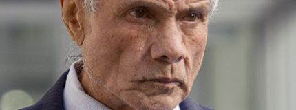 Jimmy Snuka FILES Dec. 2/16