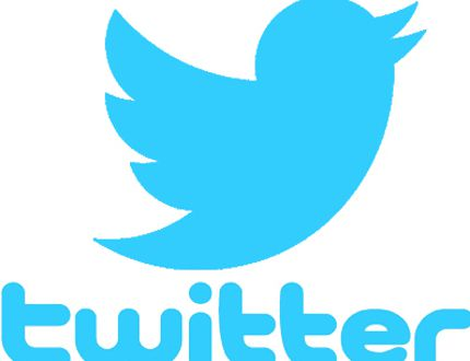 Twitter Canada has released its annual findings. Call it the tweet science. TWITTER
