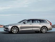 Motor Mouth: Buick and Volvo are the comeback kids