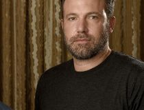 In this Sept. 30, 2016 photo, Ben Affleck poses at The Four Seasons Hotel in Los Angeles. (Photo by Chris Pizzello/Invision/AP, File)