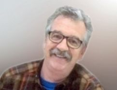 The late Keith Murray will be honoured at this year's Mayor's Community Appreciation Awards luncheon. Murray, a long-time community volunteer, died after the plane he was piloting crashed southeast of the Sarnia Chris Hadfield Airport in September. Handout/Sarnia Observer/Postmedia Network