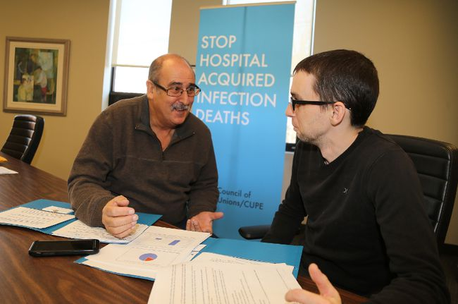Jason Miller/The Intelligencer