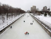 Rideau Canal Skateway kicks off 47th season _4