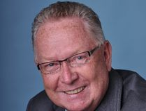 Robert Quaiff, mayor of Prince Edward County, was elected as the Chair of the Eastern Ontario Wardens' Caucus (EOWC) at the annual meeting held on January 5 and 6 in Kingston