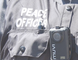 Wetaskiwin's Community Peace Officers will have to wait a little while longer before using their body-worn cameras, as the camera's policy approval has been delayed until council can review the procedures as well.