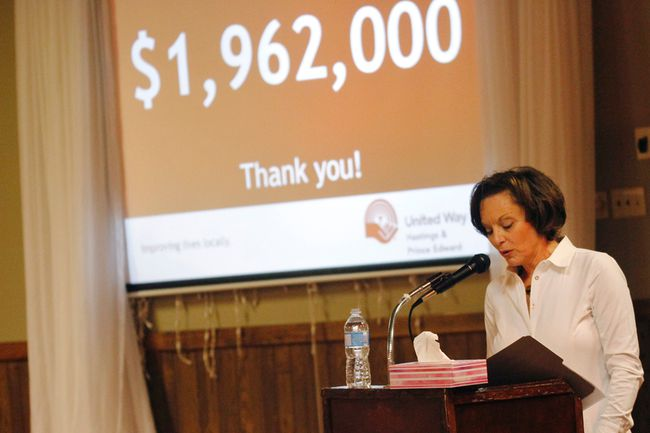 Emily Mountney-Lessard/The Intelligencer