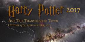 harry potter and goderich