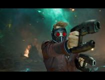 New Guardians of the Galaxy Vol. 2 photos_1