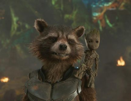 New Guardians of the Galaxy Vol. 2 photos_7