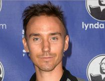 The family of Toronto filmmaker Rob Stewart, who was found dead off the coast of Florida, say he will be laid to rest in Toronto later this month. (AP/FILES)