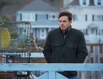 Manchester by the Sea (Photo: Associated Press)