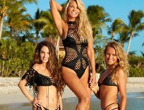Christie Brinkley and 10 other gorgeous celebs over 60 _1