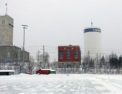 In less than 20 weeks, this wintry scene at the Hollinger Park in Timmins will be converted to that of a massive summertime concert venue for the largest music festival ever held in Timmins. City council this week approved another round of contracts for goods and services that will bring Stars and Thunder 2017 into reality. The eight-day music and fireworks festival is expected to the cost the city more than $4-million, but the city is predicting the sales of concert tickets will more than make up for that.