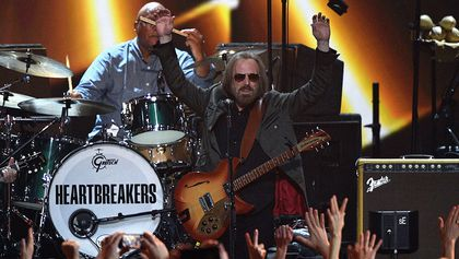 Tom Petty & the Heatbreakers