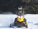 The Border Valley Snow Goers hit the track on Feb. 11, to take part in radar runs near Winkler. Organizers say they have ideal conditions. (GREG VANDERMEULEN/Winkler Times)