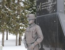 The issue of mine safety is never far from the minds of many Timmins residents as reflected in the miners memorial in McIntyre Park. After more than a century of mining, more than 600 Timmins miners have lost their lives on the job. But now Ontario's mining industry and the Ministry of Labour are enjoying an unexpected achievement, in that 2016 was the first time in a long time that no one died in a mining accident in this province. Labour minister Kevin Flynn told The Daily Press this week he is hoping it is a benchmark that can be achieved from now on.