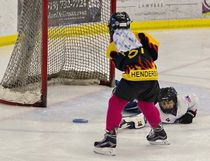 Brian Thompson/The Expositor