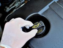 Plastic or metal? Tips to remember when working on your car