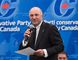Kevin O'Leary leads the way among federal Conservative leadership candidates with 622,000 Twitter followers, according to Twitter Canada. (THE CANADIAN PRESS/PHOTO)