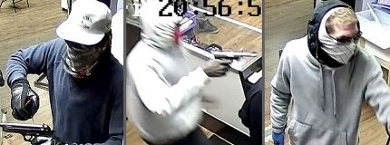 Robbery suspect cropped