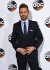 Nick Viall (CHRIS DELMAS/AFP/Getty Images)