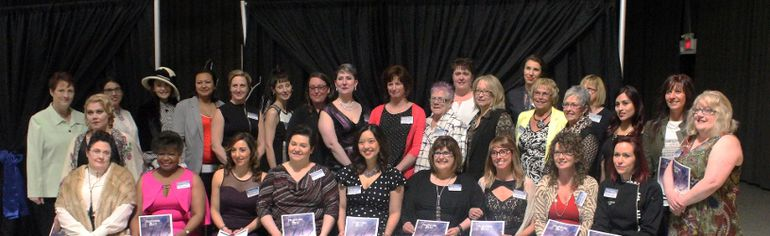 JESSE COLE / COLD LAKE SUN