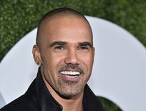 Actor Shemar Moore attends the 2016 GQ Men of the Year Party at Chateau Marmont on December 8, 2016 in Los Angeles, California. (Photo by Mike Windle/Getty Images for GQ)