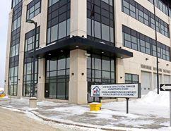 Timmins has won the battle over funding with the Cochrane District Social Services Administration Board. It means a savings of more than a million dollars for city hall. Savings will also be passed on to eight other smaller communities such as Iroquois Falls, Matheson, Moonbeam and Fauquier. The municipalities of Hearst, Kapuskasing and Cochrane will be assessed at a higher level to make up the difference. LEN GILLIS/THE DAILY PRESS