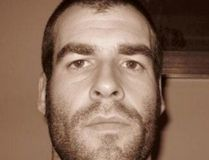 Justin Kuijer is wanted for attempted murder in connection to a Friday stabbing in St. Catharines. Police say they will seek Canada wide warrants for Kuijer for attempted murder in connection to the stabbing and first degree murder in connection to the death of Kuijer step-son, Nathan Dumas.