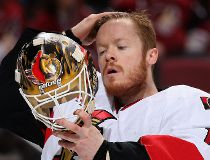 Mike Condon FILES March 23/17